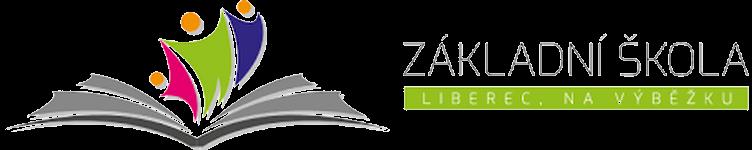 Logo of Moodle ZŠ Na Výběžku